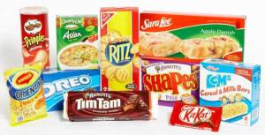 How many of these are in your shopping basket?