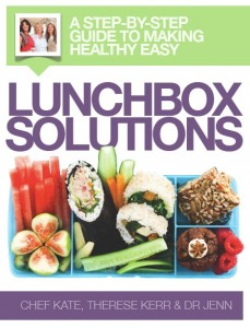 lunchbox-solutions-229x300