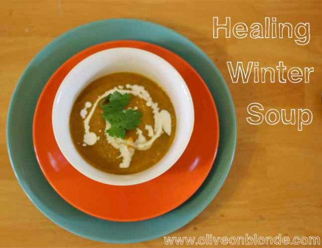 healing-winter-soup